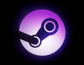 How do I download the Steam game software?